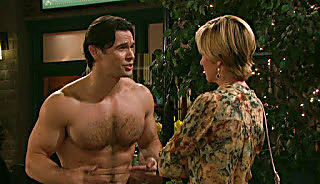 Paul Telfer Days Of Our Lives 2018 06 06 33
