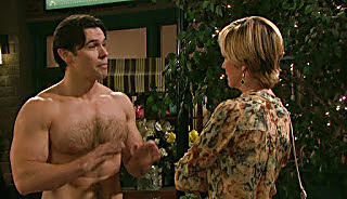 Paul Telfer Days Of Our Lives 2018 06 06 34