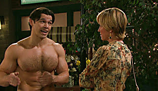 Paul Telfer Days Of Our Lives 2018 06 06 35