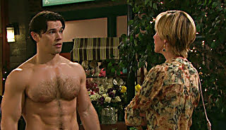 Paul Telfer Days Of Our Lives 2018 06 06 37