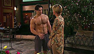 Paul Telfer Days Of Our Lives 2018 06 06 39