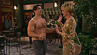 Paul Telfer Days Of Our Lives 2018 06 06 4