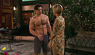 Paul Telfer Days Of Our Lives 2018 06 06 40