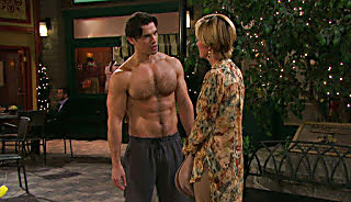 Paul Telfer Days Of Our Lives 2018 06 06 41