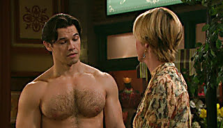 Paul Telfer Days Of Our Lives 2018 06 06 42