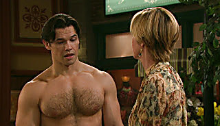 Paul Telfer Days Of Our Lives 2018 06 06 43