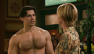 Paul Telfer Days Of Our Lives 2018 06 06 44