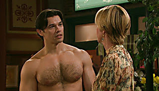 Paul Telfer Days Of Our Lives 2018 06 06 46