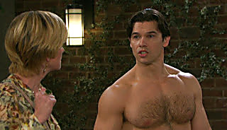 Paul Telfer Days Of Our Lives 2018 06 06 48