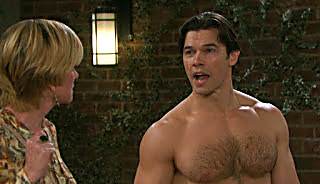Paul Telfer Days Of Our Lives 2018 06 06 49
