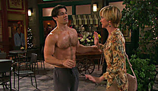 Paul Telfer Days Of Our Lives 2018 06 06 5