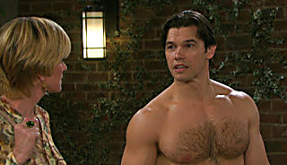 Paul Telfer Days Of Our Lives 2018 06 06 50