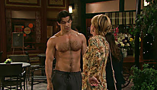 Paul Telfer Days Of Our Lives 2018 06 06 6