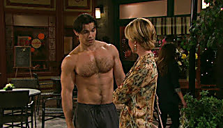 Paul Telfer Days Of Our Lives 2018 06 06 7