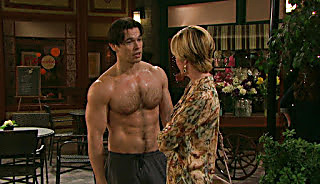 Paul Telfer Days Of Our Lives 2018 06 06 8