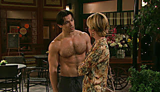 Paul Telfer Days Of Our Lives 2018 06 06 9