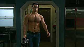 Paul Telfer Days Of Our Lives 2018 10 11 10