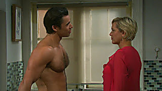 Paul Telfer Days Of Our Lives 2018 10 11 17