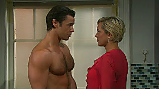 Paul Telfer Days Of Our Lives 2018 10 11 18