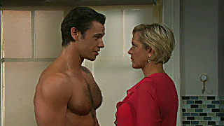 Paul Telfer Days Of Our Lives 2018 10 11 19