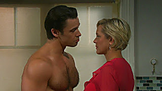 Paul Telfer Days Of Our Lives 2018 10 11 20