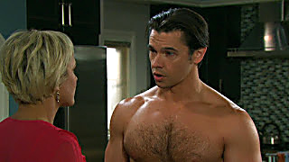 Paul Telfer Days Of Our Lives 2018 10 11 21