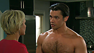 Paul Telfer Days Of Our Lives 2018 10 11 22