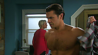 Paul Telfer Days Of Our Lives 2018 10 11 25