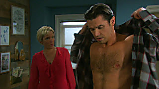 Paul Telfer Days Of Our Lives 2018 10 11 26