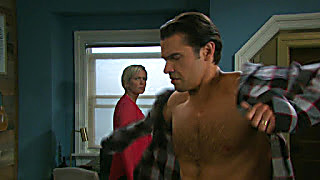 Paul Telfer Days Of Our Lives 2018 10 11 27