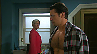 Paul Telfer Days Of Our Lives 2018 10 11 28