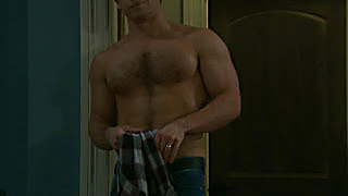 Paul Telfer Days Of Our Lives 2018 10 11 3