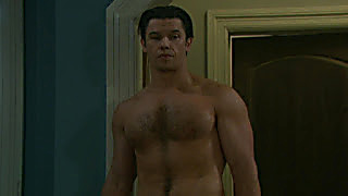 Paul Telfer Days Of Our Lives 2018 10 11 5
