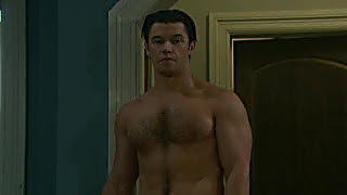 Paul Telfer Days Of Our Lives 2018 10 11 6