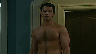 Paul Telfer Days Of Our Lives 2018 10 11 7