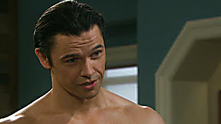 Paul Telfer Days Of Our Lives 2018 10 19 15