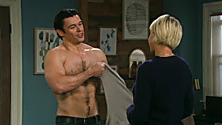 Paul Telfer Days Of Our Lives 2018 10 19 18