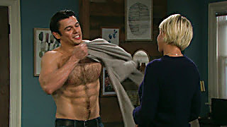 Paul Telfer Days Of Our Lives 2018 10 19 19
