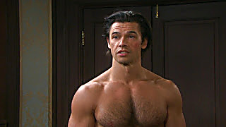 Paul Telfer Days Of Our Lives 2019 01 19 8