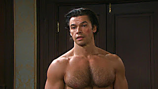 Paul Telfer Days Of Our Lives 2019 01 19 9