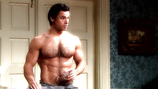Paul Telfer Days Of Our Lives 2019 01 23 20