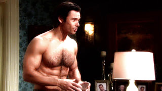 Paul Telfer Days Of Our Lives 2019 01 23 21