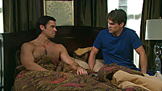Paul Telfer Days Of Our Lives 2019 01 23 22