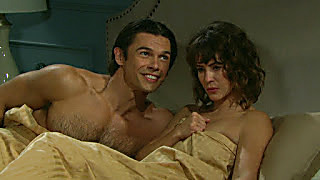 Paul Telfer Days Of Our Lives 2019 01 23 4
