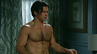 Paul Telfer Days Of Our Lives 2019 01 23 6