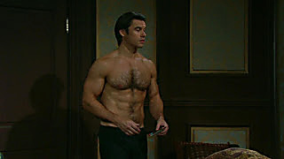 Paul Telfer Days Of Our Lives 2019 01 23 7