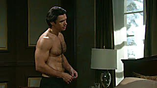 Paul Telfer Days Of Our Lives 2019 01 23 8