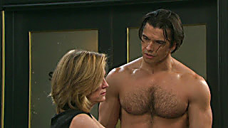 Paul Telfer Days Of Our Lives 2019 07 31 1564567860 13
