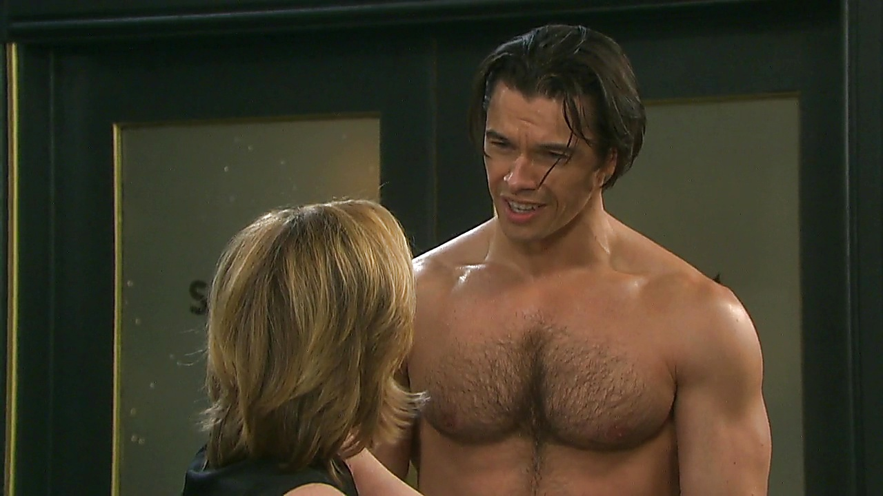 Paul Telfer Days Of Our Lives 2019 07 31 1564567860 2