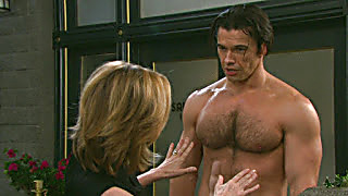 Paul Telfer Days Of Our Lives 2019 07 31 1564567860 5